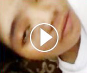 download video bokep indo   melayu 3gp mp4 hd video
